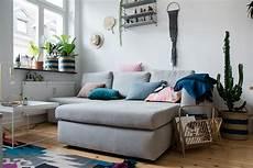 Boho Style Wohnen - einrichten im boho style so geht s craftifair