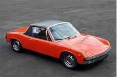 online auto repair manual 1970 porsche 914 auto manual 1970 porsche 914 6 for sale on bat auctions sold for 68 500 on march 27 2019 lot 17 409