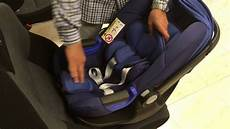 britax römer baby safe i size pack britax romer baby safe i size con base isofix