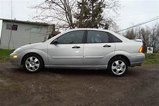 how to learn everything about cars 2001 ford ukraineforlife16 2001 ford focuszts sedan 4d specs photos modification info at cardomain