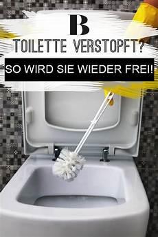 Toilette Verstopft So Wird Sie Wieder Toilette