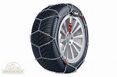 chaine neige 215 55 r17 thule cg 9 passenger snow chain 100 thule tire chain