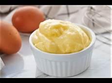 crema pasticcera veloce e semplice crema pasticcera ricetta semplice e veloce alla portate di tutti farcitura per torte youtube