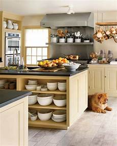 martha stewart kitchen collection how to clean floors our best tips to keep them spotless