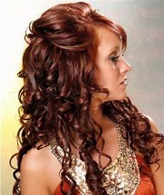 fitness health tips nail tips hair tips hair style bridal hair style ptc
