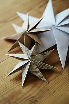 70 Paper Decorations Ideas That Will Char