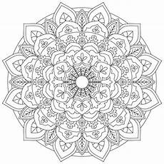 mandala coloring pages free 17945 mandala monday 3 free to colour in 171 gentleman crafter