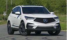 2019 acura rdx review 187 autonxt