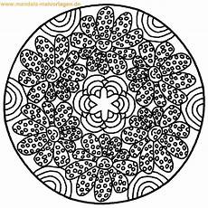143 best images about mandala zentangle on