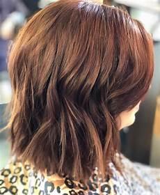 Choppy Textured Hairstyles 47 popular choppy hairstyles for 2018