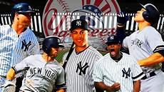 Malvorlagen New York Yankees Esny S Official New York Yankees 2018 Season Preview