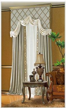 Cheap Curtains For Sale by Free Shipping Coffee Chenille Modern Brief Fashion Curtain