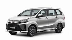 toyota avanza 2020 philippines 2019 toyota avanza philippines price specs review