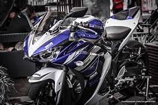 Yamaha R25 Wallpapers yamaha yzf r25 wallpapers wallpaper cave