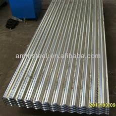 fiber cement corrugated roofing sheets buy corrugated roofing sheets direct sale metal roofing