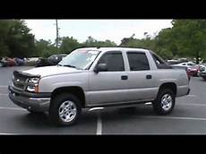 online car repair manuals free 2006 chevrolet avalanche 1500 transmission control sold 2006 chevrolet avalanche 21k miles on 24 s for sale