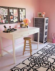 my office reveal and 150 home decorators giveaway