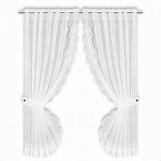 gardinen 300 cm lang wunderbar vorh 228 nge 300 cm lang vorhnge 300 cm lang neu
