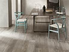 pavimenti in kerlite kerlite porcelain tiles and kerlite for floors and walls