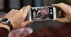 Begini Kualitas Jepretan Dari Galaxy S7 Edge Vs Iphone 7