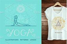coloring pages to print 17540 illustrations and logos with images illustration logo print design template