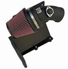 k n filter 692001twk k n typhoon air intake system for