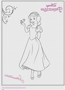 Malvorlage Regenbogen Einhorn Ausmalbild Prinzessin Einhorn Neu 34 Luxus Ausmalbilder