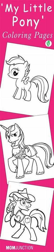 mlp eg special magic my pony friendship