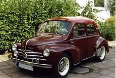 Renault 4 4 Cumple 60 A 241 Os De Su Fabricaci 243 N Es Espa 241 A