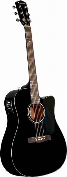 fender cd 140sce acoustic electric guitar fender cd 140sce classic design acoustic electric guitar