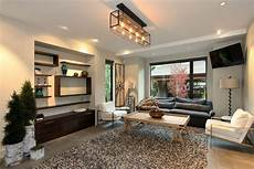 Decorating Ideas For A Rental by How To Decorate An Apartment On A Budget The Easy Way