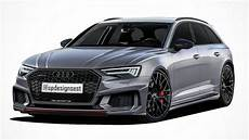 Image Result For Rs6 2019 Audi Rs6 Audi A6 Avant Audi