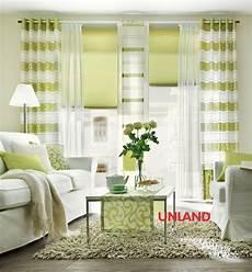 Unland Swing Fensterideen Vorhang Gardinen Und