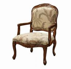 livingroom accent chairs coast to coast accents 94038 tropical living room