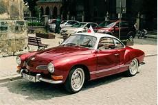 free images road street travel classic car sports car american sedan style
