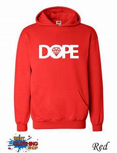 supreme clothing womens dope obey supreme mens womens yolo cool story