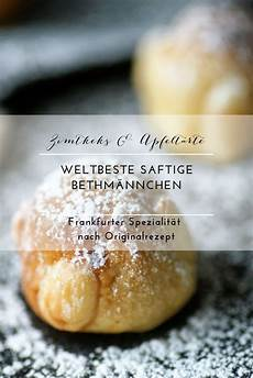 bethmännchen rezept original original frankfurter bethm 228 nnchen weihnachtspl 228 tzchen