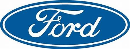 Ford Logo Free Vector In Adobe Illustrator Ai