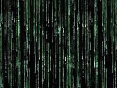 matrix illuminati the space time matrix illuminati