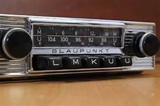 car radio traduction blaupunkt frankfurt classic car radio 1970 catawiki