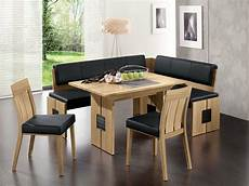 eckbank klein w 246 ssner eckbankgruppe monte dining collection 4 tlg