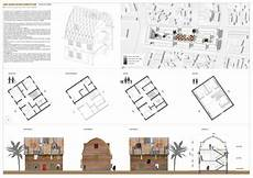 mud brick house plans mud house design competition