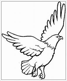 Ausmalbilder Zum Ausdrucken Adler Ausmalbilder Zum Ausdrucken Ausmalbilder Adler