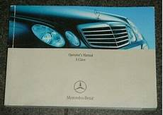 service manuals schematics 1996 mercedes benz s class free book repair manuals 2008 mercedes benz e class owners manual ebay