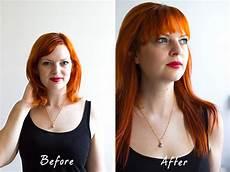 Hair Diy Clip In Extensions