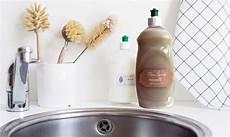 Pr 233 Parez Votre Produit Vaisselle Maison 233 Cologique Et