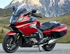 bmw k 1600 gt 2018 bmw k 1600 gt 2018 fiche moto motoplanete