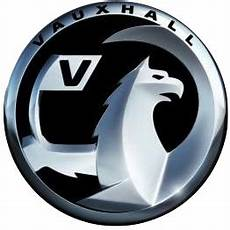 Datei Vauxhall Markenlogo Png