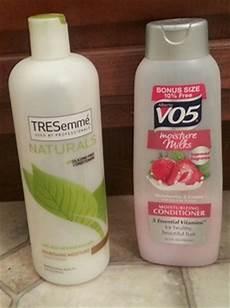 Creme Rinse Vs Conditioner