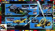 Lego Technic Katalog - lego catalogs 1998 lego catalog lego